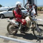 Sardegna Rallye Race 2012 (258)
