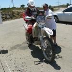 Sardegna Rallye Race 2012 (259)