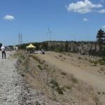 Sardegna Rallye Race 2012 (260)