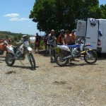 Sardegna Rallye Race 2012 (261)