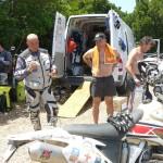 Sardegna Rallye Race 2012 (262)