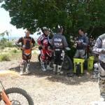 Sardegna Rallye Race 2012 (263)