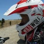 Sardegna Rallye Race 2012 (264)