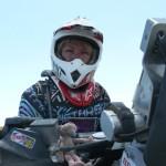 Sardegna Rallye Race 2012 (265)