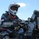 Sardegna Rallye Race 2012 (266)