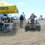 Sardegna Rallye Race 2012 (267)
