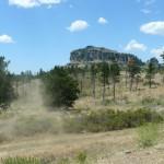 Sardegna Rallye Race 2012 (268)