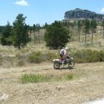 Sardegna Rallye Race 2012 (269)