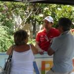 Sardegna Rallye Race 2012 (270)