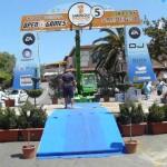 Sardegna Rallye Race 2012 (271)