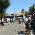 Sardegna Rallye Race 2012 (272)