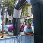 Sardegna Rallye Race 2012 (273)