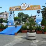Sardegna Rallye Race 2012 (274)