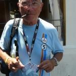 Sardegna Rallye Race 2012 (275)