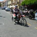 Sardegna Rallye Race 2012 (276)