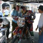 Sardegna Rallye Race 2012 (277)