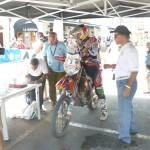 Sardegna Rallye Race 2012 (278)