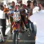 Sardegna Rallye Race 2012 (279)