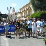 Sardegna Rallye Race 2012 (280)