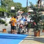 Sardegna Rallye Race 2012 (281)