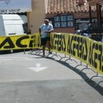 Sardegna Rallye Race 2012 (282)