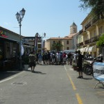 Sardegna Rallye Race 2012 (283)