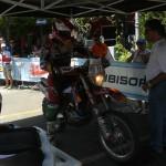 Sardegna Rallye Race 2012 (284)