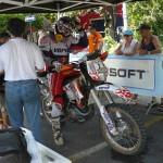 Sardegna Rallye Race 2012 (285)