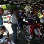 Sardegna Rallye Race 2012 (286)