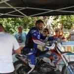 Sardegna Rallye Race 2012 (287)
