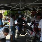 Sardegna Rallye Race 2012 (288)