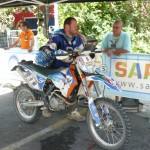 Sardegna Rallye Race 2012 (289)