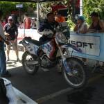 Sardegna Rallye Race 2012 (290)