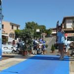 Sardegna Rallye Race 2012 (291)