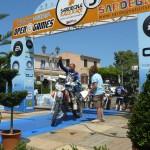 Sardegna Rallye Race 2012 (292)