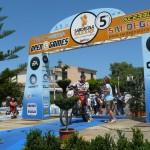 Sardegna Rallye Race 2012 (293)