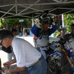 Sardegna Rallye Race 2012 (294)
