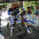 Sardegna Rallye Race 2012 (296)