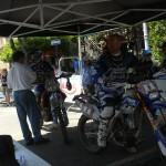 Sardegna Rallye Race 2012 (297)