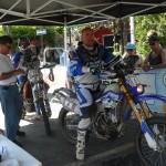 Sardegna Rallye Race 2012 (298)