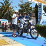 Sardegna Rallye Race 2012 (299)
