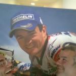 Sardegna Rallye Race 2012 (3)