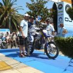 Sardegna Rallye Race 2012 (300)