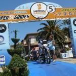 Sardegna Rallye Race 2012 (301)