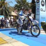 Sardegna Rallye Race 2012 (302)