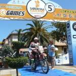 Sardegna Rallye Race 2012 (303)