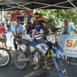 Sardegna Rallye Race 2012 (304)