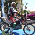 Sardegna Rallye Race 2012 (305)