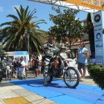 Sardegna Rallye Race 2012 (306)