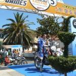 Sardegna Rallye Race 2012 (307)